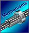 Mechanisms Module logo