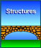 Structures notes, animations and exercises logo